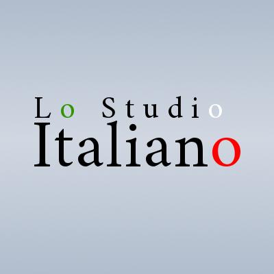Italian double object pronouns | online grammar exercises ...
